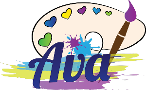 Ava Childs Logo